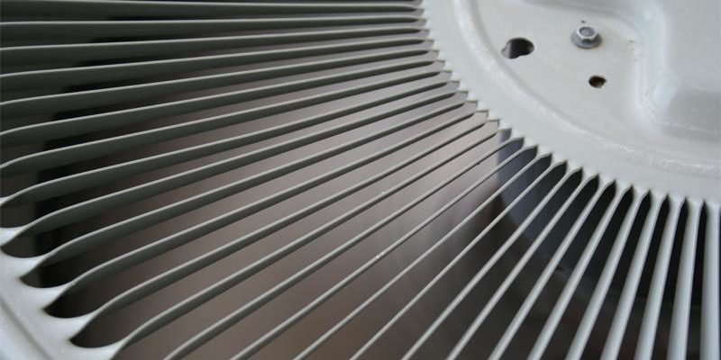 air-conditioning-fan-800x495
