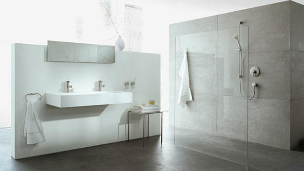 Bathroom-Luxury-Design-Axor