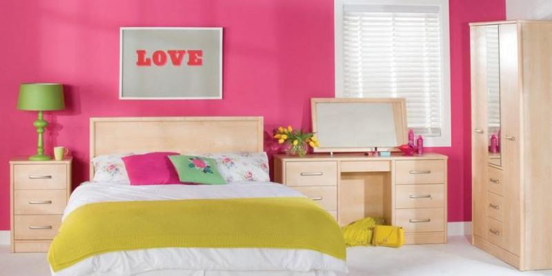 Pink-Yellow-Teengirl-Design-800x470
