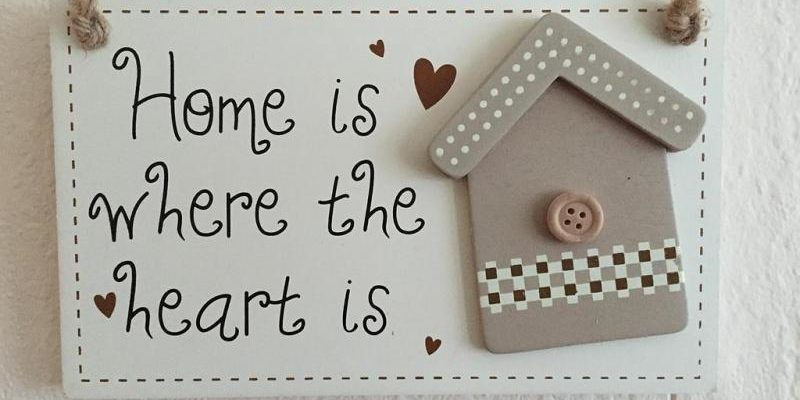 home-is-where-the-heart-is-800x600