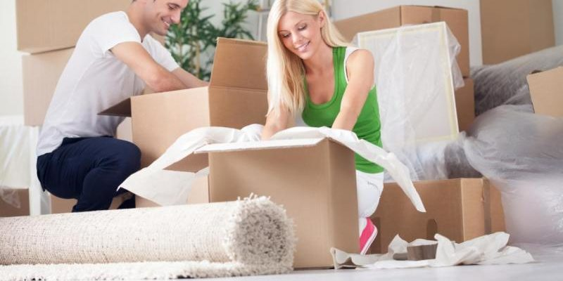 moving-boxes-can-be-a-big-moment-in-your-life-800x533