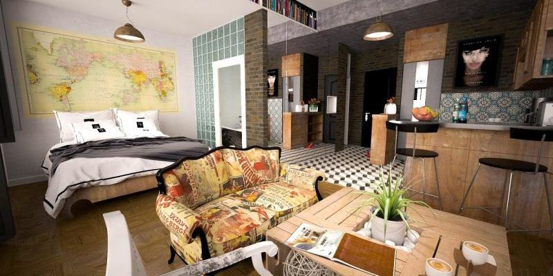 Creative-one-badroom-apartment-800x450