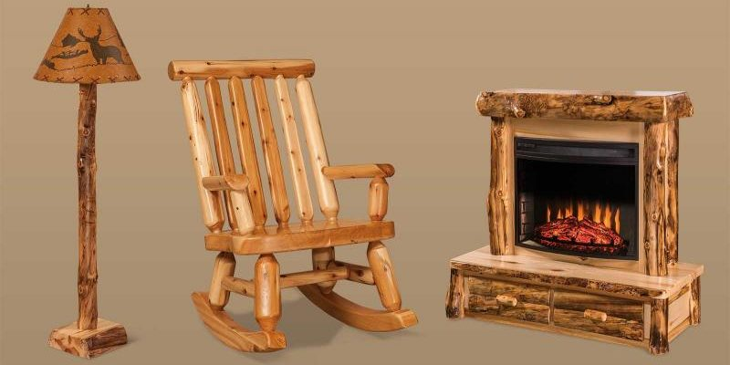 Assorted-Dutchman-Log-Furniture-800x412
