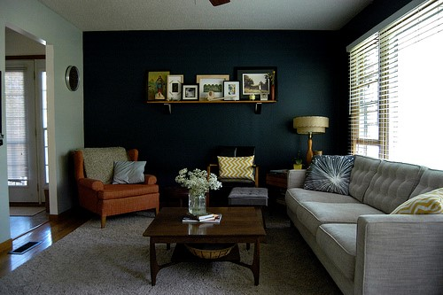 accent_wall_example